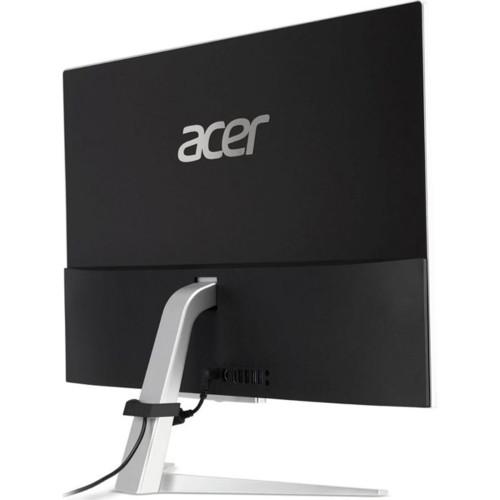 Моноблок Acer Aspire C27-962 (DQ.BDQMC.002)