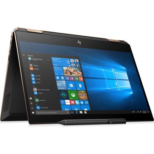 Ноутбук HP Spectre x360 13-aw0009ur (8PN73EA)