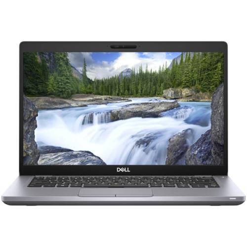 Ноутбук Dell Latitude 5410 (5410-0293)