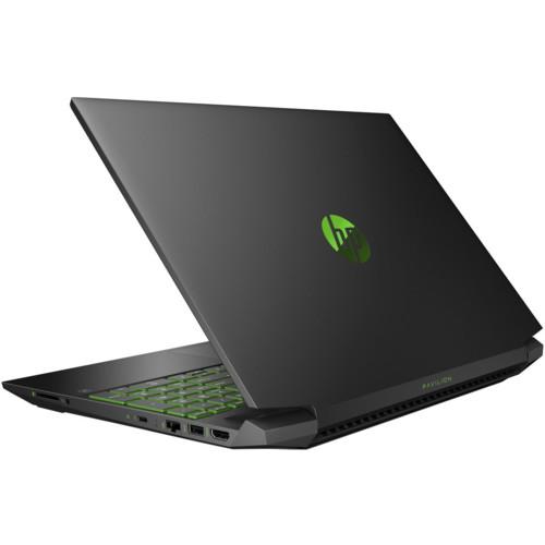 Ноутбук HP Pavilion Gaming 15-ec1031ur (1N3L1EA)