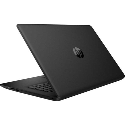 Ноутбук HP 17-ca0145ur (7NG47EA)