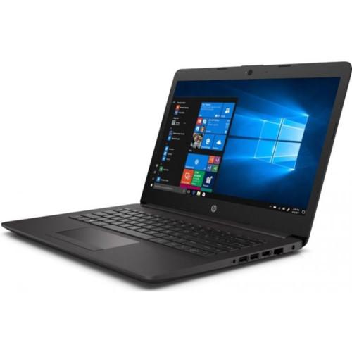 Ноутбук HP 240 G7 (1F3S1EA)