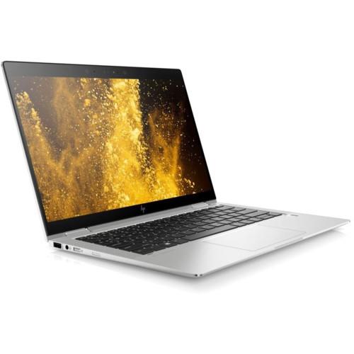 Ноутбук HP EliteBook x360 1030 G3 (8NA89EC)