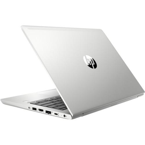 Ноутбук HP ProBook 430 G7 (2D285EA)
