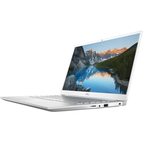 Ноутбук Dell Inspiron 5490 (210-ASSF-А5)