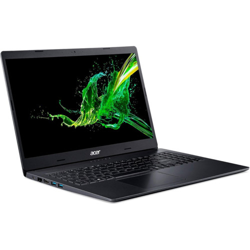 Ноутбук Acer Aspire 3 A315-55KG (NX.HEHER.028)
