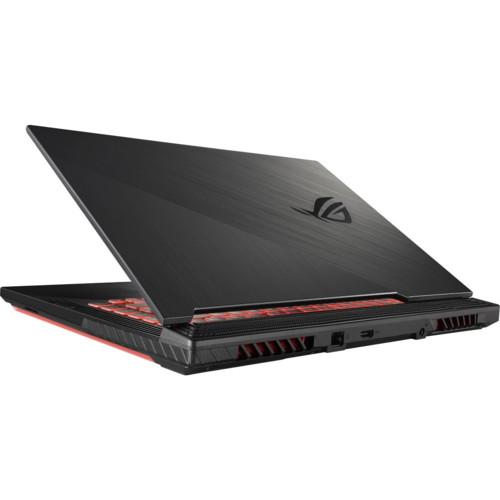 Ноутбук Asus ROG Strix G G531G (90NR01L3-M13730)