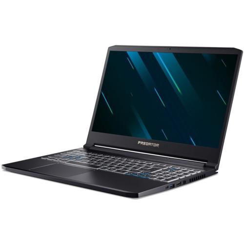 Ноутбук Acer Predator Triton 300 PT315-52 (NH.Q7CER.004)