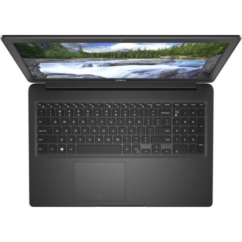 Ноутбук Dell Latitude 3500 (210-ARRG)