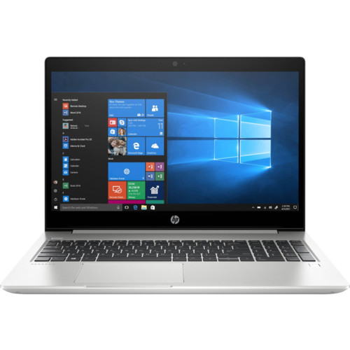 Ноутбук HP ProBook 455 G6 (5JC19AV B2)