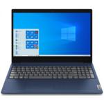 Ноутбук Lenovo IdeaPad 3 15ARE05