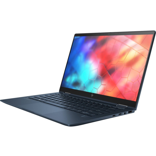 Ноутбук HP Elite Dragonfly (9FU28EA)