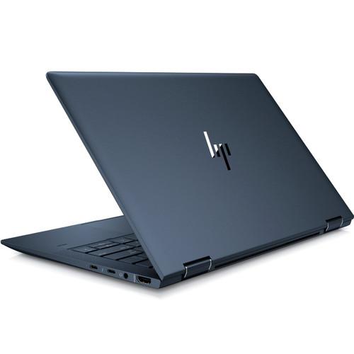 Ноутбук HP Elite Dragonfly (154H4EA)