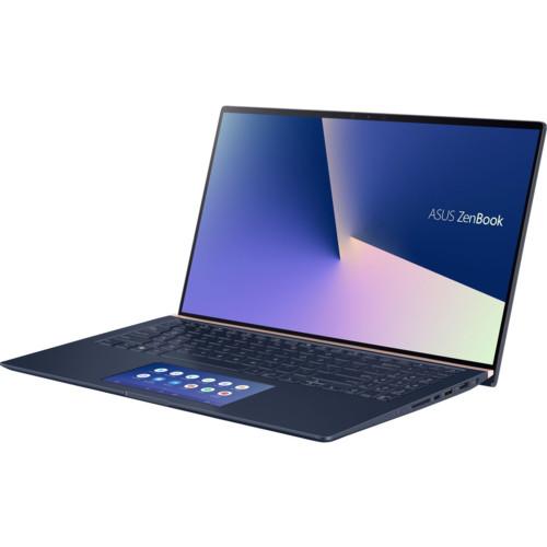 Ноутбук Asus ZenBook 15 UX534FTC-A9082T (90NB0NK3-M05040)