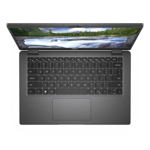 Ноутбук Dell Latitude 7310 (7310-5218)