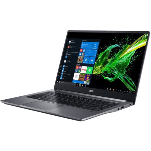 Ноутбук Acer SF314-57 (NX.HHXER.002)