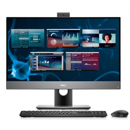Моноблок Dell Optiplex 7480 AiO (7480-7687)