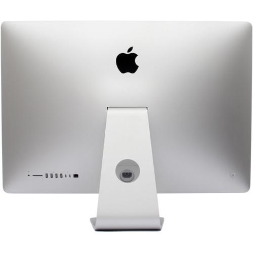 Моноблок Apple iMac Retina 5K 27 Silver 2020 (Z0VT00E1X)