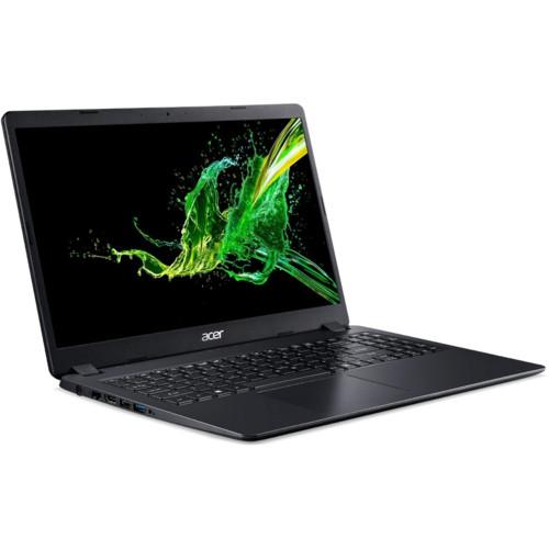 Ноутбук Acer Aspire 3 A315-54K-34SY (NX.HEEER.02V)
