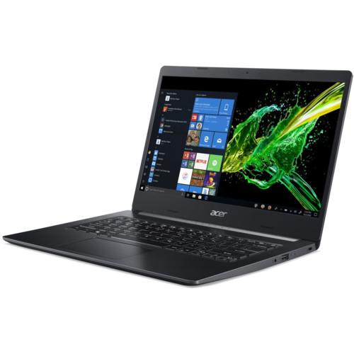 Ноутбук Acer Aspire 5 A514-52-596F (NX.HLZER.002)