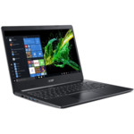 Ноутбук Acer Aspire 5 A514-52-596F