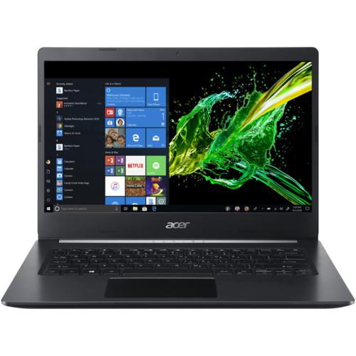 Ноутбук Acer Aspire 5 A514-52-56P2 (NX.HLZER.005)