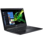 Ноутбук Acer Aspire 5 A514-52-56P2