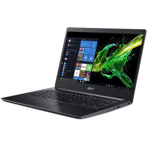 Ноутбук Acer Aspire 5 A514-52G-5200 (NX.HT2ER.002)