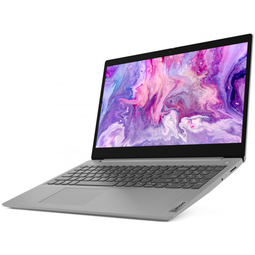 Ноутбук Lenovo IdeaPad 3 15ADA05 (81W1004TRU)