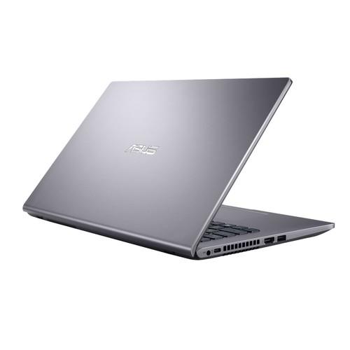 Ноутбук Asus A409FA-EB489T (90NB0MS2-M07340)