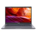 Ноутбук Asus A409FA-EB489T