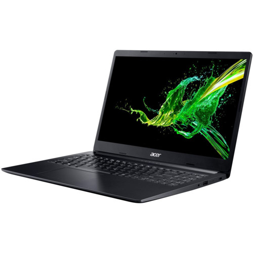 Ноутбук Acer Aspire 3 A315-22-63DL (NX.HE8ER.01K)