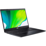 Ноутбук Acer Aspire A315-23-R2PW