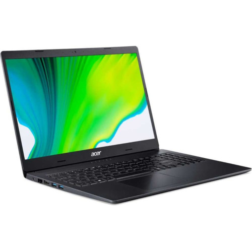Ноутбук Acer Aspire A315-23-R2V7 (NX.HVTER.00G)