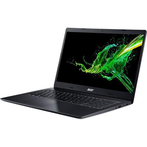 Ноутбук Acer Aspire 3 A315-55KG-366E (NX.HEHER.01X)