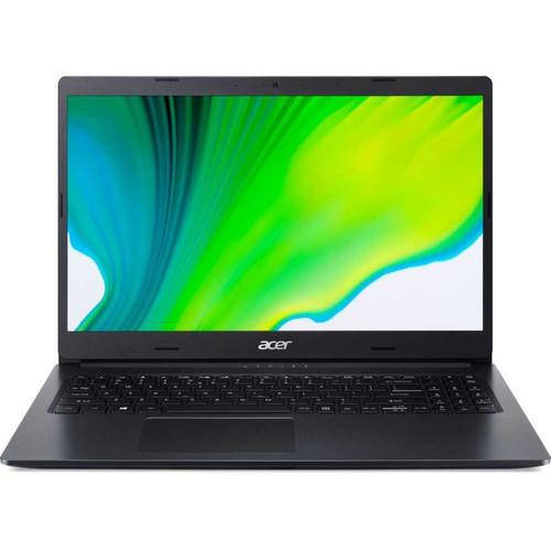 Ноутбук Acer Aspire A315-23-R014 (NX.HVTER.008)
