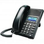 IP Телефон D-link DPH-120SE/F1C