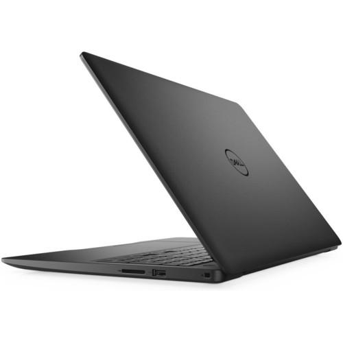 Ноутбук Dell Vostro 3591 (3591-3924)