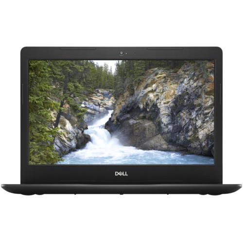 Ноутбук Dell Vostro 3491 (3491-3856)
