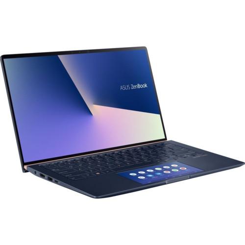 Ноутбук Asus ZenBook 14 UX434FQ-A6073R (90NB0RM1-M01660)