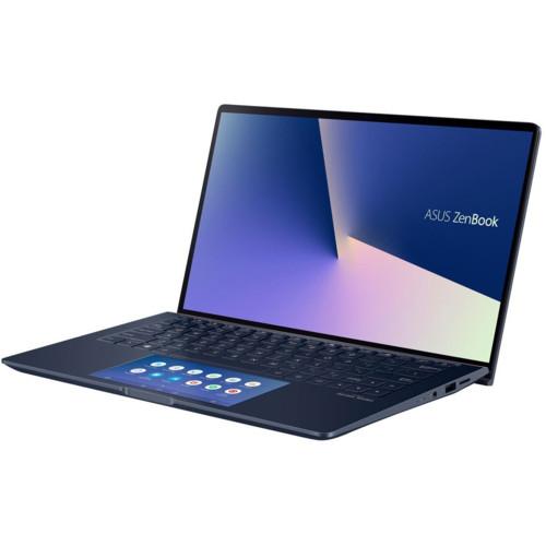 Ноутбук Asus ZenBook 13 UX334FLC-A3205R (90NB0MW1-M06490)