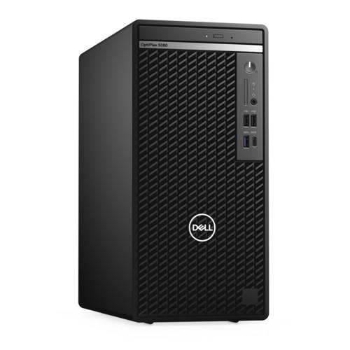 Персональный компьютер Dell Optiplex 5080 (5080-6796)