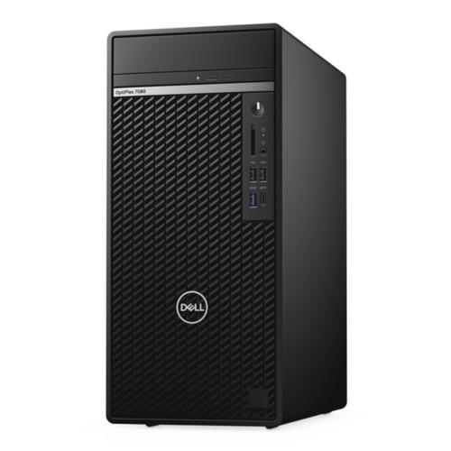 Персональный компьютер Dell Optiplex 7080 (7080-6482)