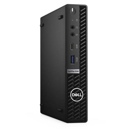 Персональный компьютер Dell Optiplex 5080 (5080-6444)