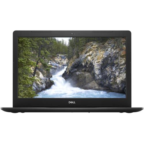 Ноутбук Dell Vostro 3591 (3591-3900)