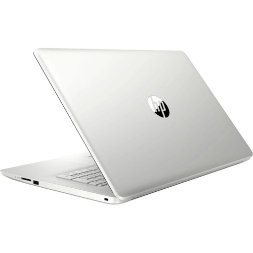 Ноутбук HP 17-by3030ur (13D80EA)