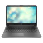 Ноутбук HP 15-dw1046ur