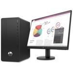 Настольный компьютерный комплект HP Bundles 290 G4 MT