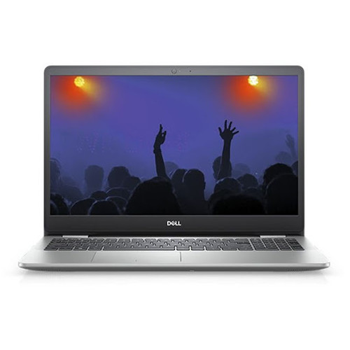 "Ноутбук Dell Inspiron 15"" 5000 Series -5593 (210-ASXW 5593-3745)"