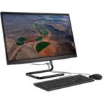 Моноблок Lenovo IdeaCentre AIO 3 27 (F0EY002PRK)